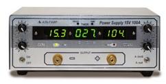 Источник питания BVP Electronics 15V/100A Timer